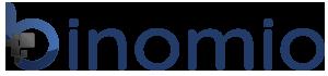 binomio-logo